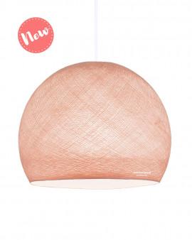 BIG Cup Pale Pink