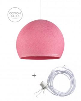 Lámpara Errante - BIG Cup Candy