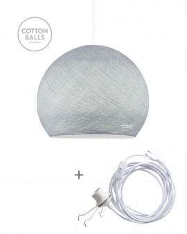 Lámpara Errante - BIG Cup Stone